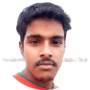 freelancers-in-India-BigCommerce-Kalyni-Prasanta-das