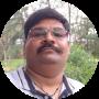 freelancers-in-India-Facebook-marketing-Barabanki-Avinash-Singh