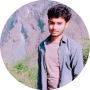freelancers-in-India-node.js-Noida-Satyam-singh
