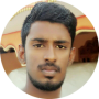 freelancers-in-India-Website-Design-JAFFNA-RAVEENTHIRAN-THANUSHANTH