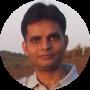 freelancers-in-India-Website-Design-Mumbai-Chetan-R-Singh