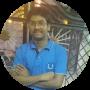 freelancers-in-India-node.js-Indore-Namit-Piriya