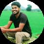 freelancers-in-India-Copyright-rayagada-Mahesh-prasad-baidyabhusan