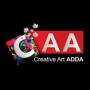 freelancers-in-India-Digital-Marketing-New-Delhi-Nayandeep-Kaur