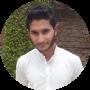 freelancers-in-India-Graphic-Design-Faisalabad-Punjab-Pakistan-Karamat-Ali