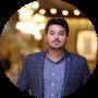 freelancers-in-India-Presentations-Lahore-Waleed-Bin-Zubair