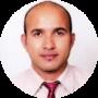 freelancers-in-India-Data-Entry-Shimla-Vishal-Kapoor-