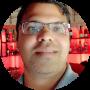 freelancers-in-India-SQL-Pune-Debashis-Mishra