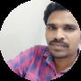 freelancers-in-India-Android-Hyderabad-Ramesh-Paladugu