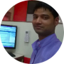freelancers-in-India-Mobile-App-Developer-Noida-Ashish-Vishwakarma