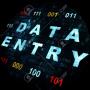 freelancers-in-India-Data-Entry-Warangal-MOHAMMAD-ZUBAIR-PASHA