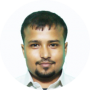 freelancers-in-India-Web-Development-Kolkata-Sampad-Banerjee