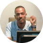 freelancers-in-India-Backend-Development-Sudan-Khartoum-Mohammed-almutasim-Yousuf-