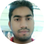 freelancers-in-India-Software-Development-Pune-Tanveer-Alam