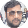 freelancers-in-India-Real-Estate-Broker-Pune-Nikhil-Rajendra-Agarwal