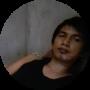 freelancers-in-India-Web-Development-Tuguegarao-Czar-Gaba