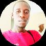 freelancers-in-India-PHP-Harare-Innocent-Tauzeni