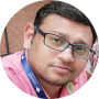freelancers-in-India-Technical-Writing-Chennai-Muthumani-Ramaraj-