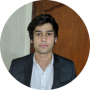 freelancers-in-India-Business-/-Personal-Lawyer-Lucknow-Shashank-Sinha