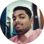 freelancers-in-India-Web-Development-Lucknow-Piyush-Asthana