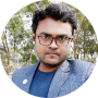 freelancers-in-India-Website-Design-Dhaka-Md-Mahfuzur-Rahman-