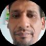 freelancers-in-India-MySQL-LIMA-JESUS-MARTIN-RAMIREZ-PANDURO
