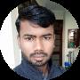 freelancers-in-India-WordPress-Kurukshetra-Vikas-kumar