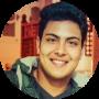 freelancers-in-India-Full-Stack-Development-tunis,tunisia-Wael-benhadj-mhamed