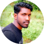 freelancers-in-India-Website-Design-PARALAKHEMUNDI-SURENDEEP-CHHINCHANI