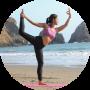 freelancers-in-India-Yoga-Trainer-Mumbai-Nagesh