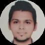 freelancers-in-India-JAVA-Mumbai-Sagar-Chindam