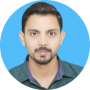 freelancers-in-India-WordPress-Lahore-Rashid-Rajpoot
