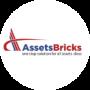 freelancers-in-India-Real-Estate-Broker-Pune-danny-