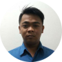 freelancers-in-India-Data-Entry-Pasig-Abel-Ferrer
