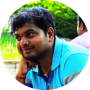 freelancers-in-India-JAVA-Bangalore-NarayanaReddy