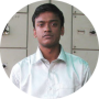freelancers-in-India-Web-Development-Bhubaneswar-Jayanta-Barik