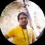 freelancers-in-India-Logo-Design-Aurangabad-Amol-Laxmanrao-Thombre