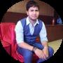 freelancers-in-India-PHP-Meerut-SANDEEP-TYAGI