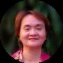 freelancers-in-India-Freelancer-API-Davao-City-Avelina-Cruz