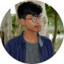 freelancers-in-India-WordPress-Gaibandha-Shariar-Kabir