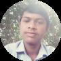 freelancers-in-India-Data-Entry-Kerala-Ajith-Kumar-k-k