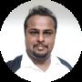 freelancers-in-India-Microsoft-SQL-Server-Pune-Rajkumar-Pomaji