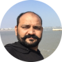 freelancers-in-India-Adobe-Illustrator-Jamngaer-Bhadreshsinh-Chauhan