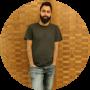 freelancers-in-India-Microsoft-SQL-Server-Noida-Rohit-Sachdeva