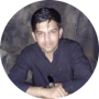 freelancers-in-India-JAVA-Mumbai-Manoj-Verma