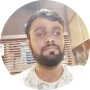 freelancers-in-India-PHP-Ahmedabad-Amit-Vadher
