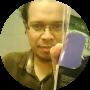 freelancers-in-India-SEO-Kuala-Lumpur-Aznor-Azizul