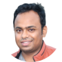 freelancers-in-India-WordPress-Khulna,-BD-Rahul-Ray
