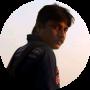freelancers-in-India-PHP-Kolkata-Pallab-Singha