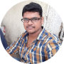 freelancers-in-India-Microsoft-SQL-Server-Vijayawada-Phani-Kumar